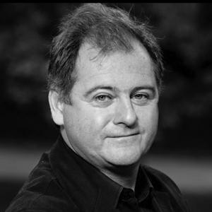 Martin O'Hare